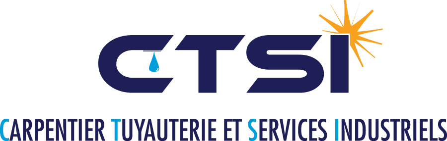 Carpentier Tuyauterie et Services Industriels