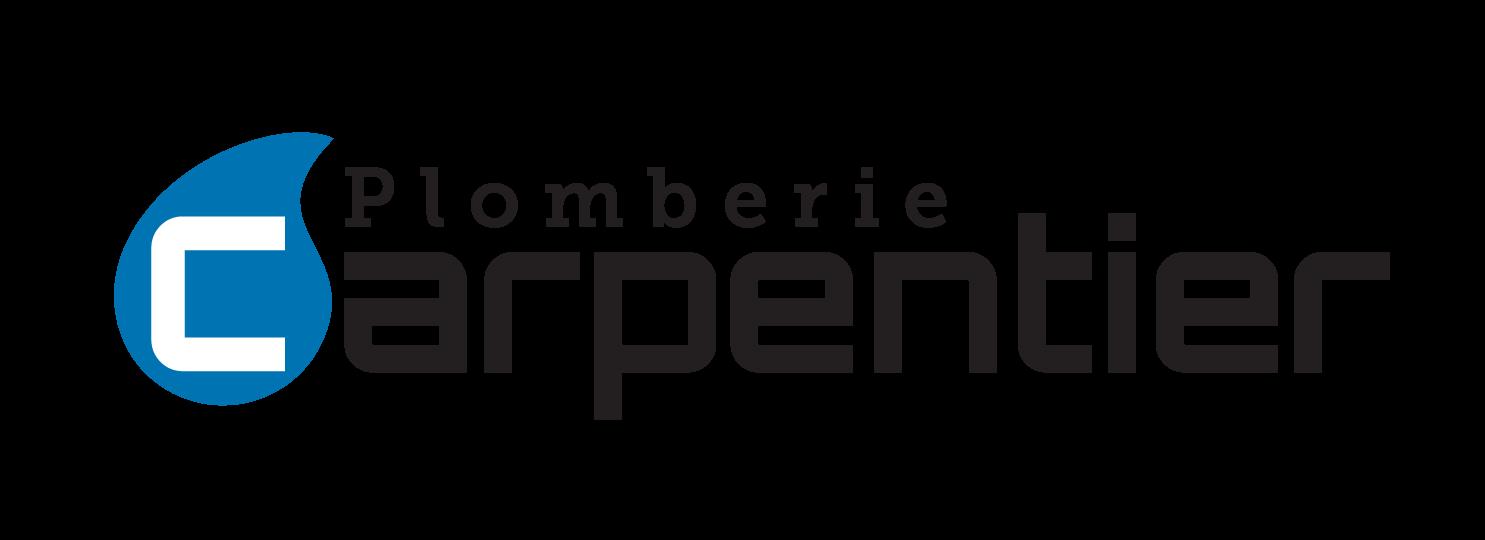 Plomberie Carpentier